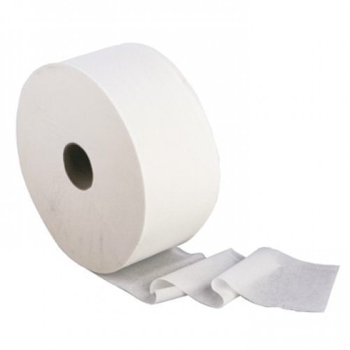 PAPEL HIGIENICO X300MT PACK X8